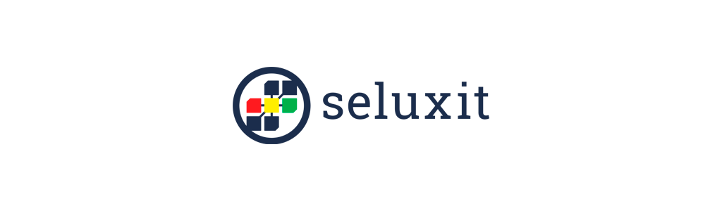 seluxit